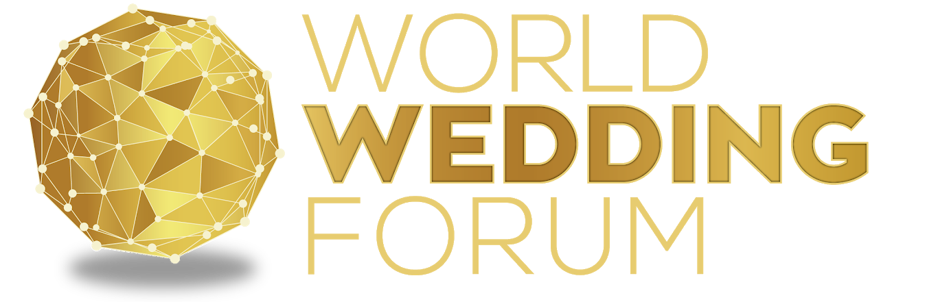 World Wedding Forum 2020